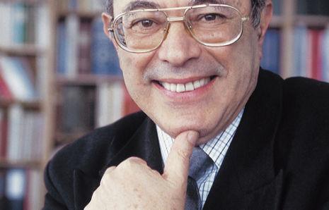 Dr Albert-Claude Quemoun
