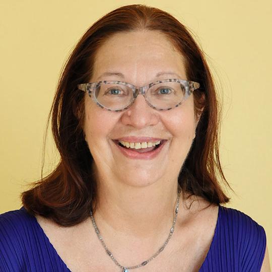 DR Beatrice MILBERT
